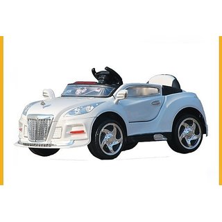 HIGH QUALITY ELECTRIC CAR FOR KIDS WITH REMOTE CONTROL/KIDS RIDE ON ELECTRIC CAR