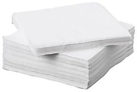 Tissues Paper 6 Pack(600 Tissues)