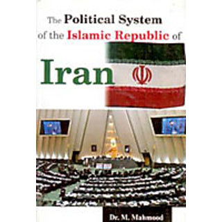 The Political System of The Islamic Republic of Iran