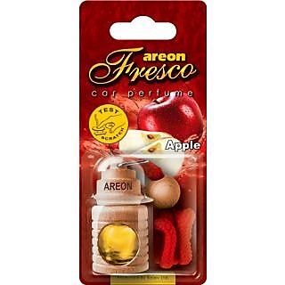 AREON FRESCO PERFUME  Apple