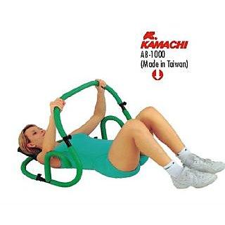 Kamachi Ab-1000 A B Slimmer