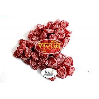 Surbhi pan candy