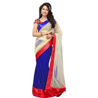 New Lehnga Choli Sonaxsi Sinha