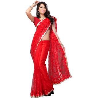 Gorgeous Sonakshi sinha bollywood