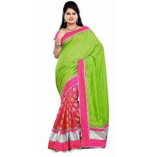Sightly Akshara Bollywood Saree, Designer Saree, Facny Saree