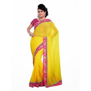 Superb Akshara Bollywood Saree, Designer Saree, Facny Saree