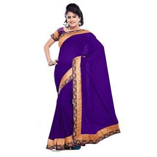 Uptown Alia Bhatt Indian Ethnic Bollywood Saree, Fancy Stylish Designer Saree,