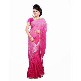 Stunning Indian Ethnic Bollywood Saree, Fancy Stylish Designer Saree, Traditional Sarees