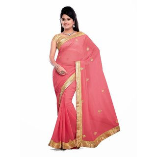 Swell Indian Ethnic Bollywood Saree, Fancy Stylish Designer Saree, Traditional Sarees