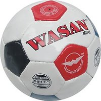 Wasan Mini Football - Multicolor