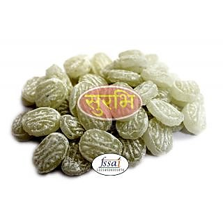 Surbhi Lemon toffee 200 gram