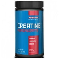Pro Lab Creatine Monohydrate (300Gm)