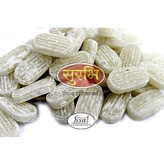 Surbhi Coconut toffee 200 gram