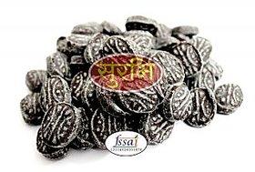 Surbhi Kala khatta candy -200 gram