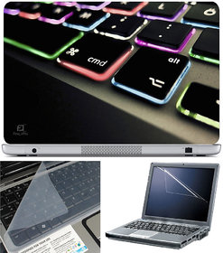 Laptop Skins Buy Laptop Skins Online At Best Prices In India