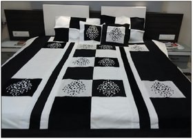 bed spread king size