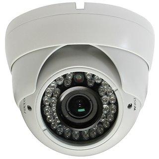 CCTV 700 TVL IR Dome Camera