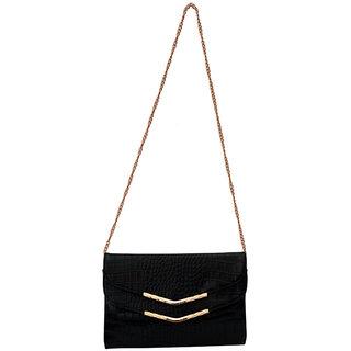 dff5e0c026 Pristina women sling bag