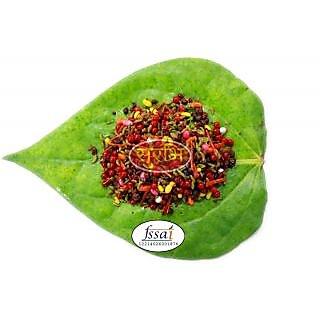 Surbhi Tarang mix saunf 200 gram