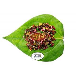 Surbhi Mumbaiya mix saunf  200 gram