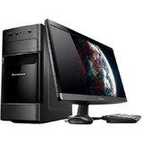 Lenovo H520e (57322440) Desktop PC (3rd Generation Pentium Dual Core G2030/2GB/5