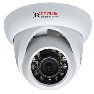 CP Plus CCTV Analog Dome Camera in Allipuram (AP)