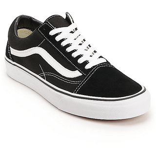 Skate Shoes at Zumiez : CP