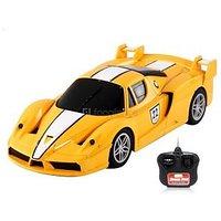 Ferrari Enzo Rechargeable Remote Car