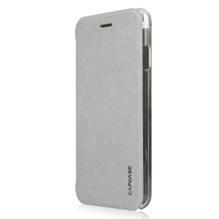 iPhone 6 Sider Slim Cham Silver