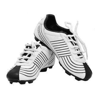 f03926cd1af4cf Fenta sports football shoes