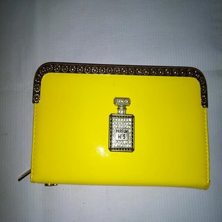 ledies purse