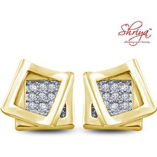 Shriya Chic Earring
