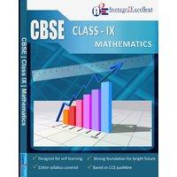 CBSE Class 9_Mathematics Study Pack