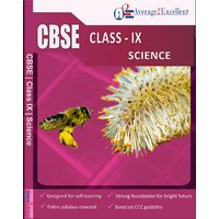CBSE Class 9_Science Study Pack