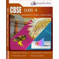 CBSE Class 10_Combo Pack