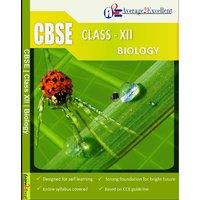 CBSE Class 12_Biology Study Pack
