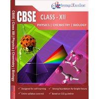 CBSE Class 12_Combo Pack_Pcb