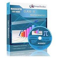 MH Class 10_Mathematics Pack