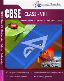 CBSE Class 8_Maths_Science_Social Science