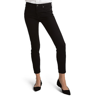 ba0d134a830 Black Jeans