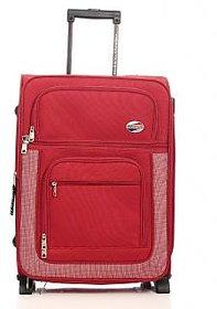 luggage bage