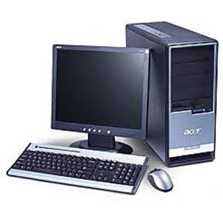 Desktop (18.5