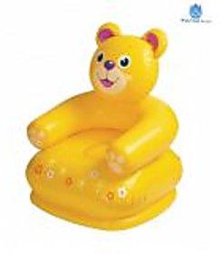 Intex teddy Chair