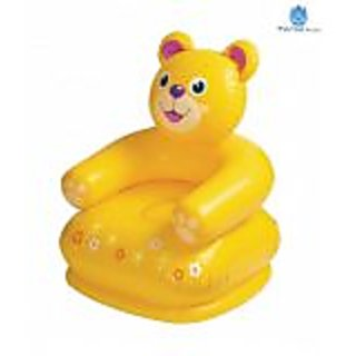 Intex teddy Chair