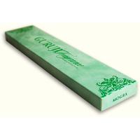 Guruji Fragrance Budget Collection Incense Sticks (Mogr