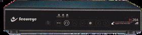 Secureye 16 Channel Standalone DVR HDMI, 3G, DDNS Mobile View, 3 Yr Warranty