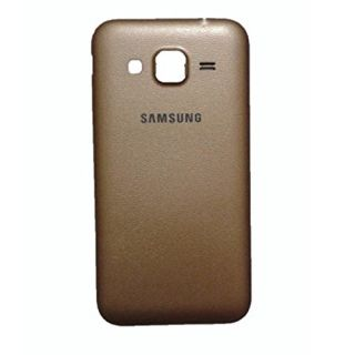 samsung galaxy core prime custodia
