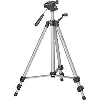 Simpex Tripod-333 For Camera And Camcorder  1 yrs manufactur