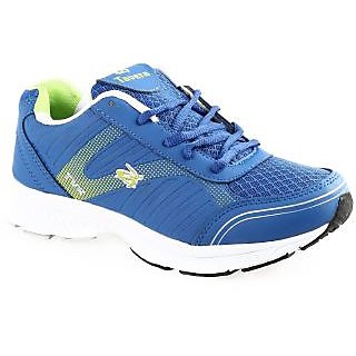 Tavera Men Shoes 2