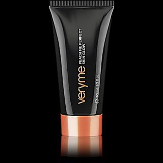 Very Me Peach Me Perfect Skin Glow (Dark)